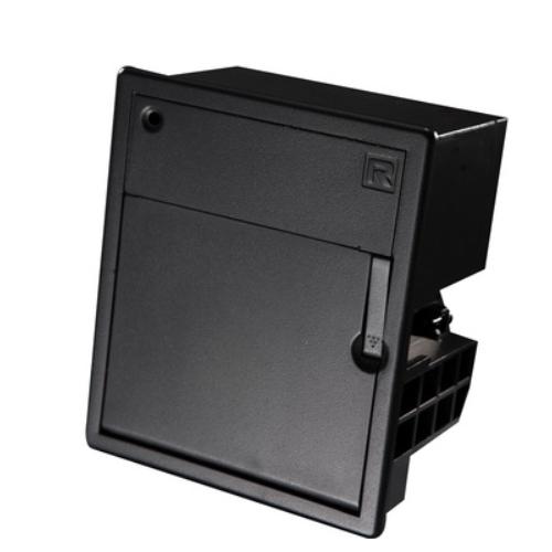 hoe sale thermal receipt print module   TS-9