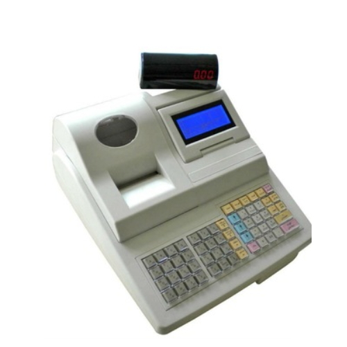 High Quality And Hot Sale  Cash Machine   ECR-6000