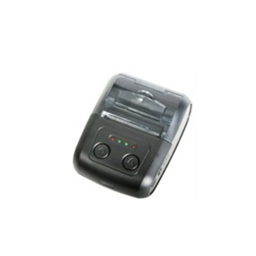 high speed mini 58mm restaurant bill printer    POS-58MB-1
