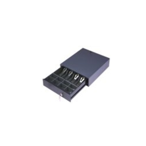 metal electronic cash register counter machine   JJ-330C