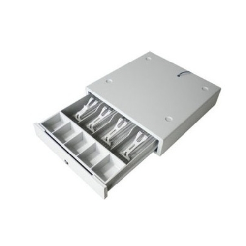 hot sale electronic cash drawer  S-350B