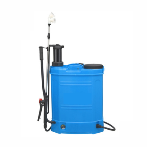 Excellent material Professional make Battery+Manual 20 liters chinese hand sprayers  GF-20SD-02Z