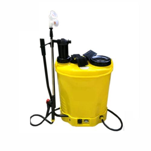 Sales excellent Factory direct sales fertilizer applicators  GF-20SD-17Z