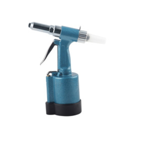 QJ-001 Pneumatic rivet gun QJ-001