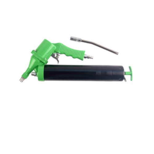 Low price PNEUMATIC GREASE GUN JM-315