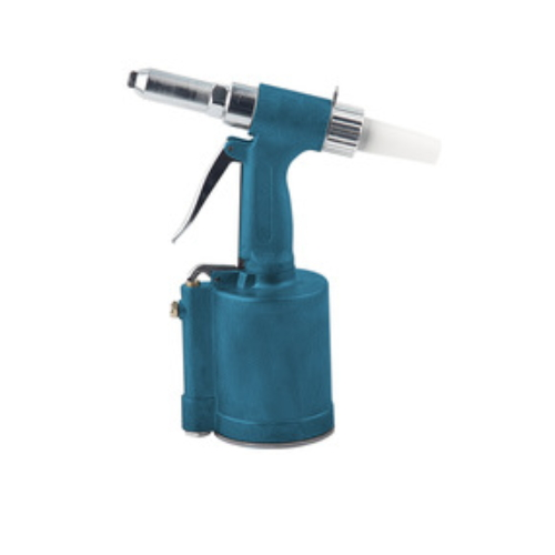 Hot sale pneumatic riveting gun QJ-004