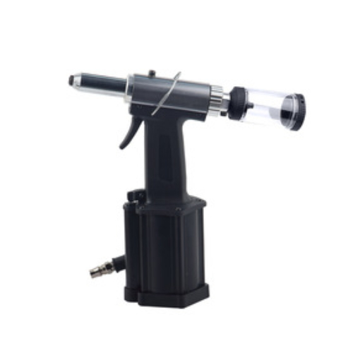 Automatic Suction Riveting Gun QJ-006