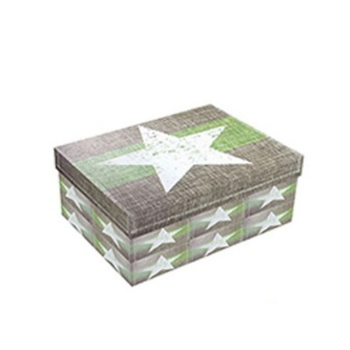 New products different types paper gift box for candy in many style     360