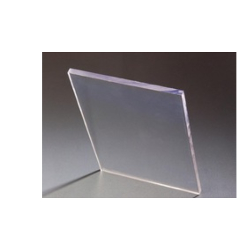 pc polycarbonate solid sheet  TS018