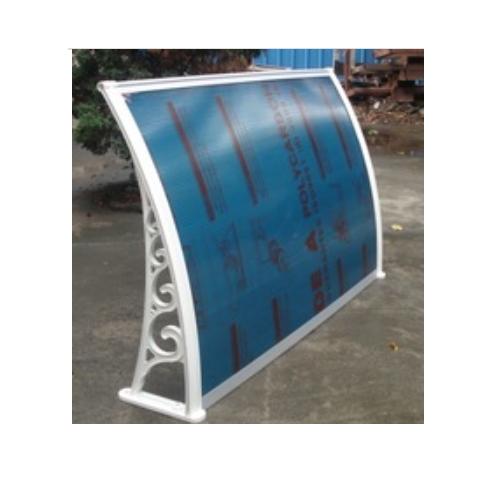 pc sun board door canopy awning  TS019