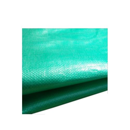 Waterproof PE Lona Tarpaulin , Tarp for Constauction Tarpaulin Cover    WY55