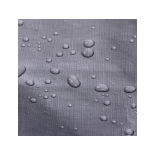 hardware tools waterproof tarpaulin tarps   WY56