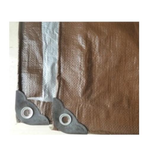100% virgin korea material PE tarpaulin,wholesale hdpe plastic tarpaulin   WY57