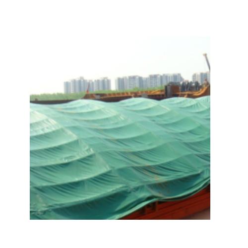 multi use all weather proof tarpauline shielding cover tarp    WY60