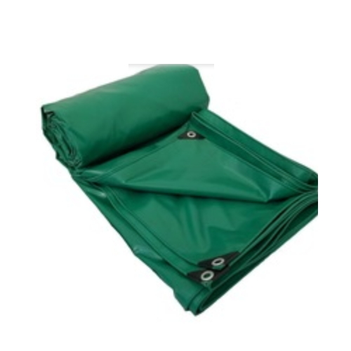 Factory Price Heavy Duty Tarps For Sale Tarps Direct PE Tarp    WY62