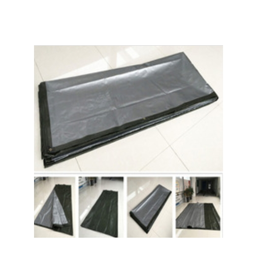 hot sale waterproof insulated tarps,hdpe tarpaulin for packaging bags   WY63