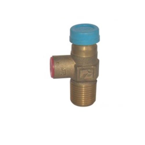 lpg gas stove valve factory ningbo  SH-V1