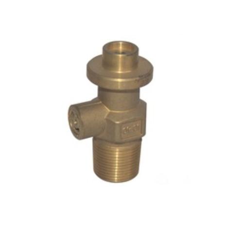 lpg gas stove valve brass  SH-V2