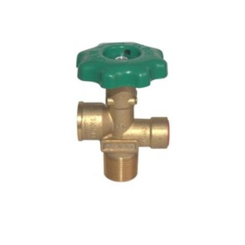 brass gas stove valve price  SH-V5