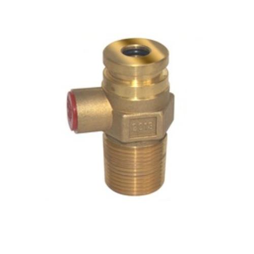 brass gas stove valve price type  SH-V6