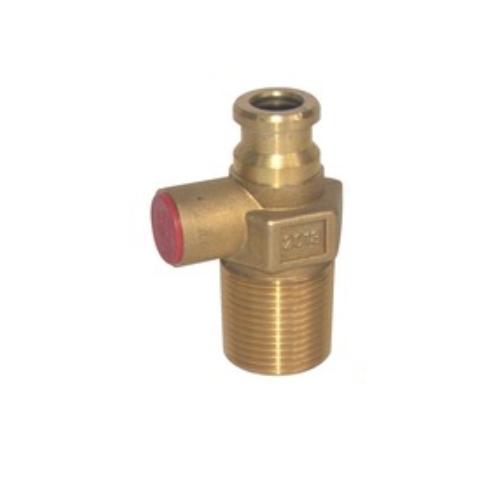 gas stove valve brass  SH-V7