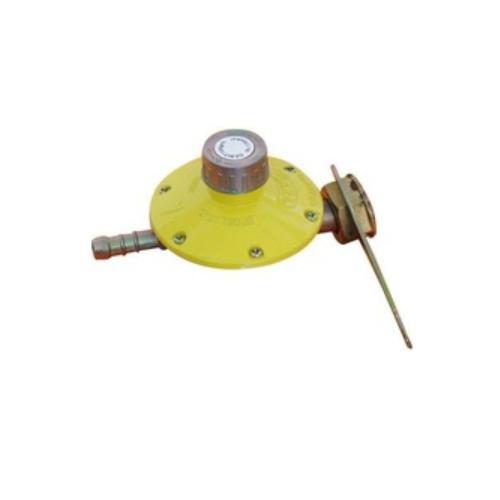 Hot sale LPG gas valve 901-C