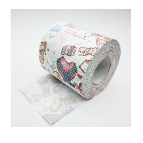 decorative printing ink cheap tissue paper  AY-93