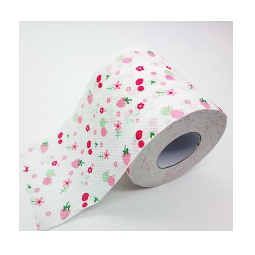 facial toilet tissue paper jump roll   AY-94