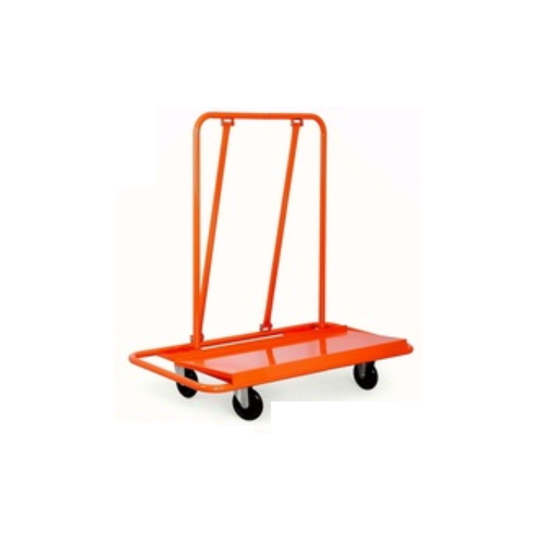 wholesale Drywall Cart Dolly 2000LB Heavy Duty Sheetrock Panel Cart DH-02