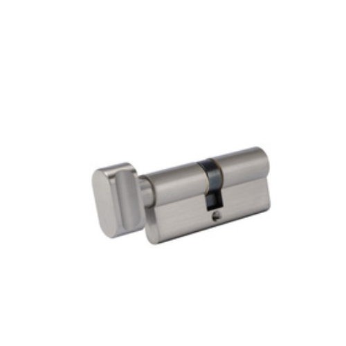 Security Knob Door Lock Cylinder JH001