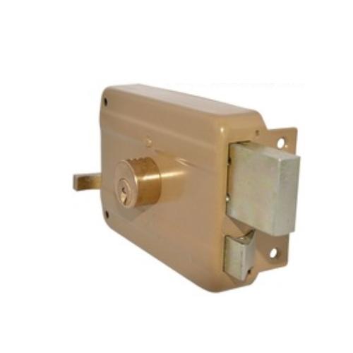 High quality and security door lock marine door lock  210-12
