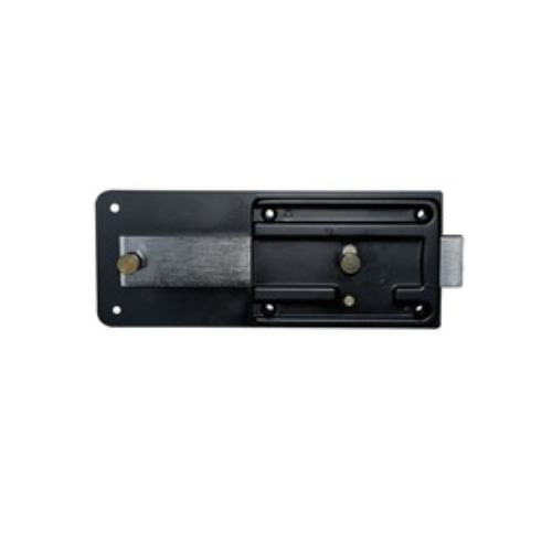 open turn safe steel cylinder lock in Europe P60