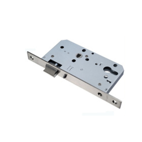 EN12209 Stainless Steel Night Latch Lock  6072ZN
