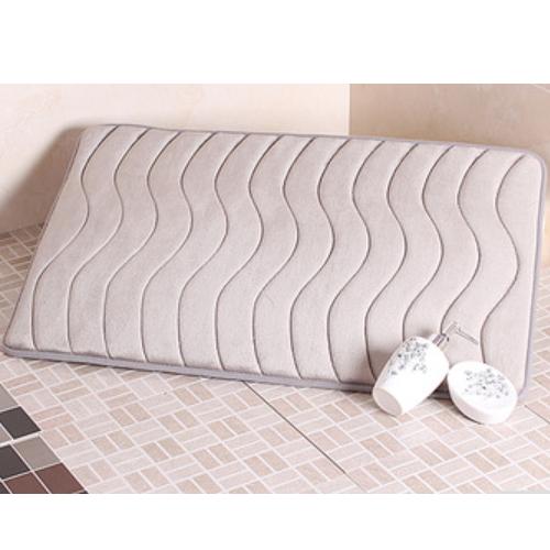 Magic Slip-Resistant Room Carpet Floor Mats     LZ-YH-91A