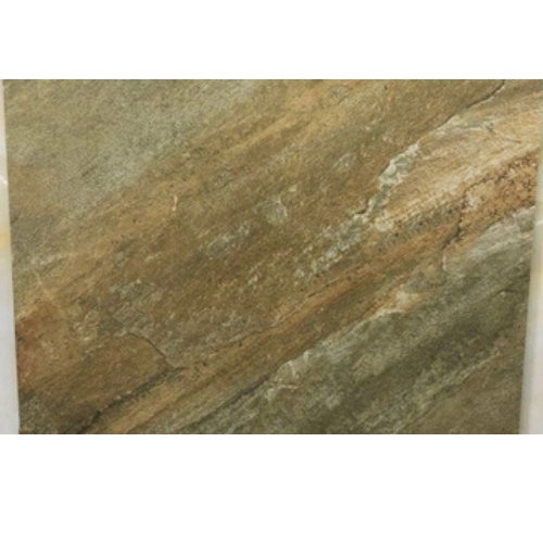 Vitrified Ceramic Tile Look Like Stone Building Materials Size 600x600mm     6303