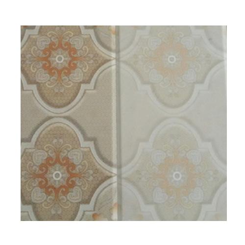 30x60 glazed decorative dining room wall ceramic tile     263