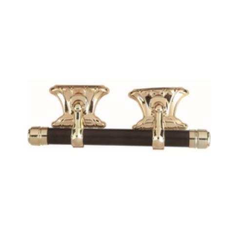 China wholesaler casket hardware Swing handle TX-S01