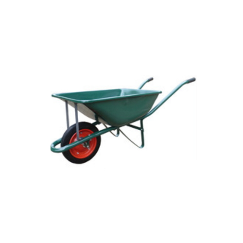 free sample big capacity building construction wheelbarrow wholesale  WB2203