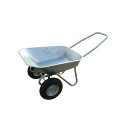 Industrial Heavy Duty Wheelbarrow Construction Tools  WB6211