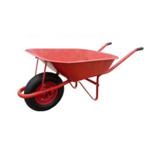 big capacity building construction wheelbarrow wholesale  WB6405