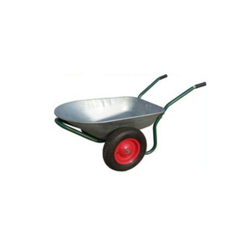 Metal Concrete Cheap Wheelbarrow For Sale  WB6406