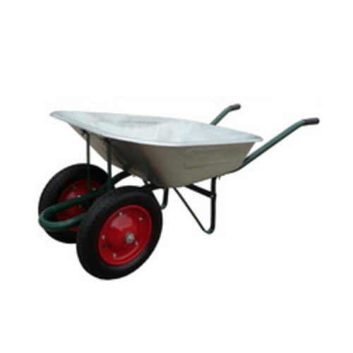 Top Selling Products Construction Wheelbarrow For Building  WB6203S
