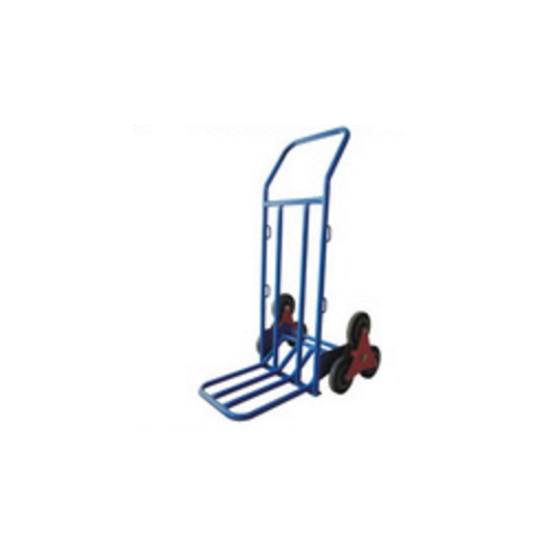 Foldable Hand Climbing Stairs Trucks  HT1312