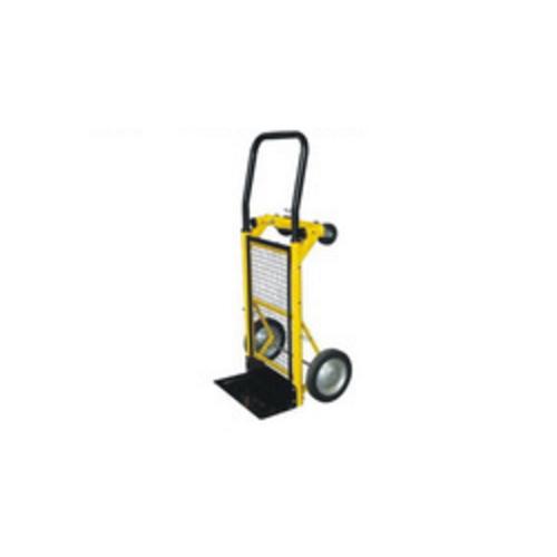 wheel stair climbing folding cart heavy duty hand trucks  HT1500