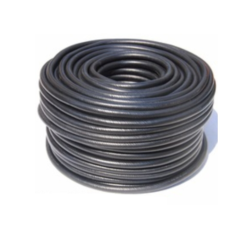 8mm 9mm Black PVC LPG Gas Hose Pipe,Flexible Gas Cooking Hose  PVC-GH-170728