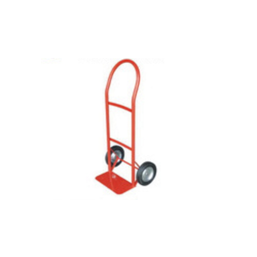 convertible hand truck hand luggage trolley heavy duty  HT1561