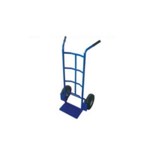 steel shopping trolley cart aluminum folding hand truck  HT1830