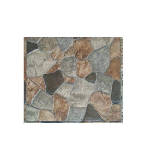 Non slip Outdoor Ceramic Floor Tile    JS337