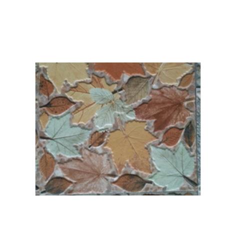 Ceramic Tile 3D Inkjet Chinese Manufacturer Building Materials   YS041B