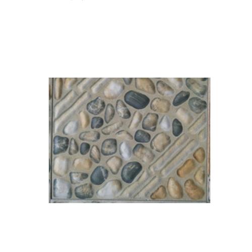 Gres Monococcion Floor Tile Spanish Ceramic Tile Flooring Price